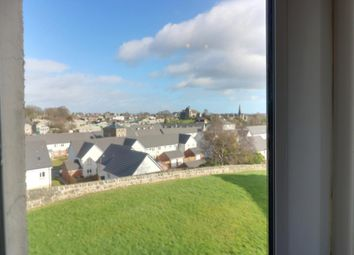 Thumbnail 3 bed terraced house for sale in Cleric's Hill, Kirkliston