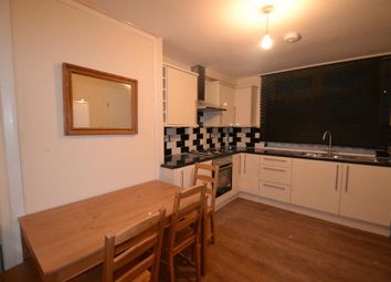 Thumbnail 3 bedroom flat to rent in Glengarnock Avenue (Available September 2017), Docklands