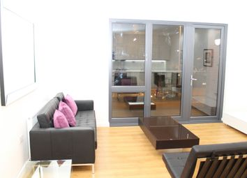 Thumbnail 2 bed flat to rent in Stewarts Lodge, Stewarts Road, Nine Elms