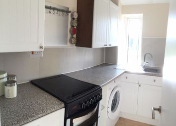 Thumbnail 2 bedroom flat to rent in Student Flat - Belmont Rd, St Andrews, 5As, Bristol