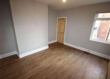 2 bed flat to rent in Collingwood Street, Hebburn NE31