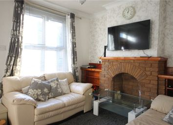 Thumbnail 2 bedroom terraced house for sale in Northbrook Road, Croydon, Surrey