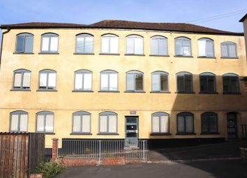 Thumbnail 2 bedroom flat to rent in Bethel Road, St George, Bristol