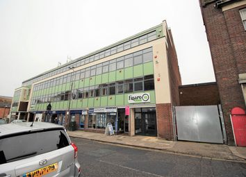 Thumbnail 1 bed flat to rent in 39 Mill Street, Bedford