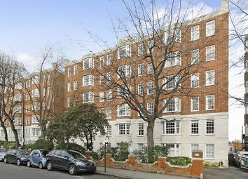 Thumbnail 1 bed flat to rent in Matlock Court, Kensington Park Road, London