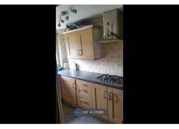 Thumbnail 1 bedroom flat to rent in Bewbush, Crawley