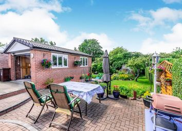 Thumbnail 3 bed semi-detached house for sale in Bushbury Road, Wolverhampton