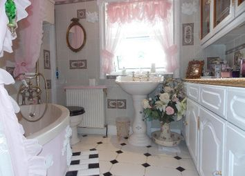 Thumbnail 3 bedroom semi-detached house to rent in Gloucester Road, London