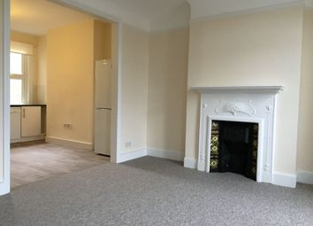 Thumbnail 2 bed flat to rent in Thames Village, Hartington Road, London