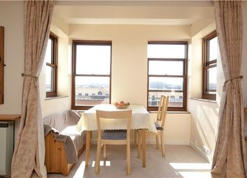 Thumbnail 1 bed flat for sale in Jacobs Court, Queens Parade, Bristol