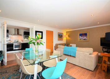2 bed flat for sale in Hayburn Lane, Flat 6/2, Hyndland, Glasgow G12