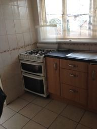 Thumbnail 2 bed maisonette to rent in Chingford Road, Walthamstow