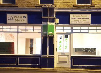 Thumbnail Office to let in Lumb Lane, Bradford
