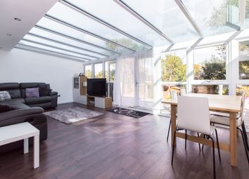 4 bed terraced house for sale in Botelers, Basildon SS16