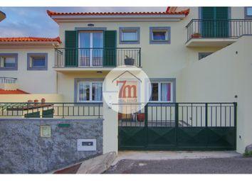 Thumbnail 3 bed semi-detached house for sale in Caniço, Caniço, Santa Cruz