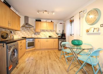 Thumbnail 3 bedroom terraced house for sale in Londonderry Mews, Tunstall Village Road, New Silksworth, Sunderland