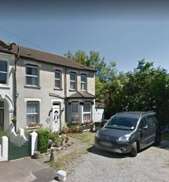 Thumbnail 4 bed end terrace house for sale in Amberley Grove, Surrey