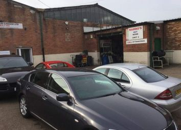 Thumbnail Parking/garage for sale in Unit 6, Birmingham