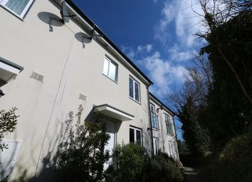 Thumbnail 3 bed property to rent in Button Drive, Newquay