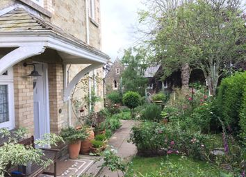 Thumbnail 5 bed end terrace house for sale in The Avenue, Truro, Cornwall