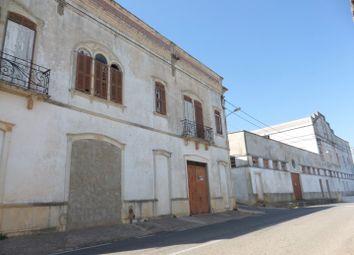 Thumbnail Industrial for sale in Near Salir, Loulé, Central Algarve, Portugal