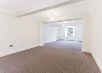 Thumbnail 2 bedroom flat for sale in Dumbarton Road, Stirling, Stirlingshire