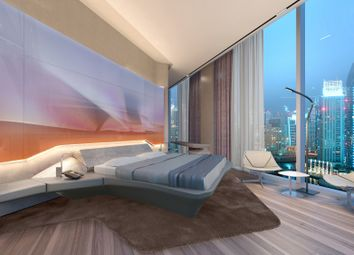 Thumbnail 2 bed apartment for sale in The Opus, Business Bay, Burj Khalifa District, Dubai