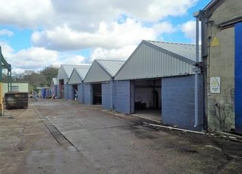 Thumbnail Light industrial to let in Unit 3, Coles Yard, Bethersden, Ashford, Kent