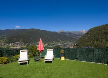 Thumbnail 4 bed detached house for sale in Anyós, Andorra