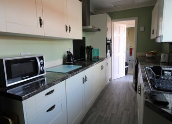 2 bed bungalow for sale in Mafeking Street, Sunderland SR4