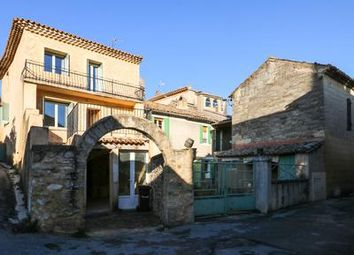 Thumbnail 6 bed property for sale in St-Maximin, Gard, France