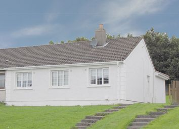 Thumbnail 3 bed semi-detached house for sale in 445 Aisling Park, Coxes Demesne, Dundalk, Louth