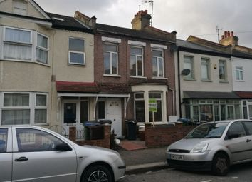 Thumbnail 3 bed terraced house for sale in Ruby Road, Waltahamstow