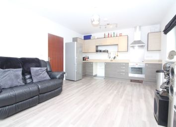 2 bed flat for sale in Moorland Green, Gorseinon, Swansea SA4