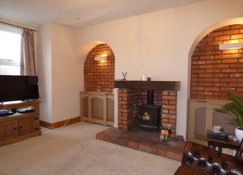 Thumbnail 3 bed property to rent in Old Park Lane, Southport