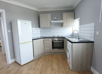 Thumbnail 2 bed flat to rent in Court Parade, North Wembley