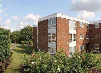 Thumbnail 2 bed property to rent in Bembridge Gardens, Ruislip