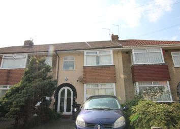 Thumbnail 3 bedroom property to rent in Mortimer Road, Filton, Bristol