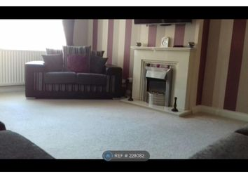 Thumbnail 3 bedroom semi-detached house to rent in Stanhope Road Billingham, Billingham
