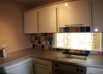 Thumbnail 2 bed maisonette to rent in 64 Princelet Stree, Shoreditch