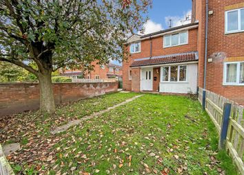 2 bed terraced house for sale in Dadford View, Brierley Hill DY5