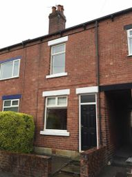 Thumbnail 3 bedroom terraced house to rent in Murray Road, Sheffield