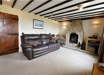 Thumbnail 3 bedroom cottage for sale in Edmores, Bristol Road, Whitminster, Gloucester