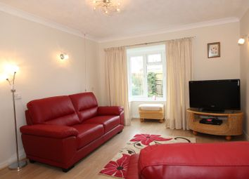 Thumbnail 2 bedroom flat for sale in St. Marys Mews Greenshaw Drive, Wigginton, York