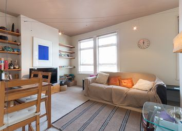 Thumbnail 2 bed maisonette to rent in Queen Mary Road, Upper Norwood