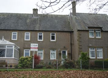 Thumbnail 3 bedroom terraced house to rent in 108 Buchanan Street, Balfron