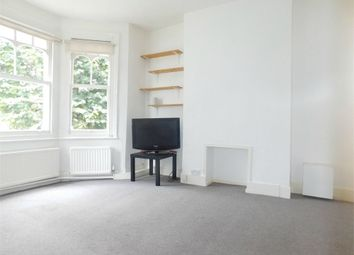 Thumbnail 2 bed flat to rent in Kingscote Road (Including Gas, Elec And Water), Chiswick, London