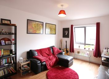 Thumbnail 1 bed flat to rent in Damaz Building, Sharp Street, Manchester