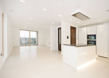Thumbnail 3 bed flat for sale in Cherry Tree Hill, East Finchley