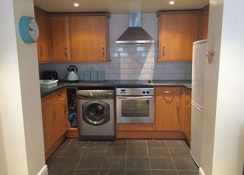 Thumbnail 1 bed flat for sale in Raynville Road, Bramley, Leeds